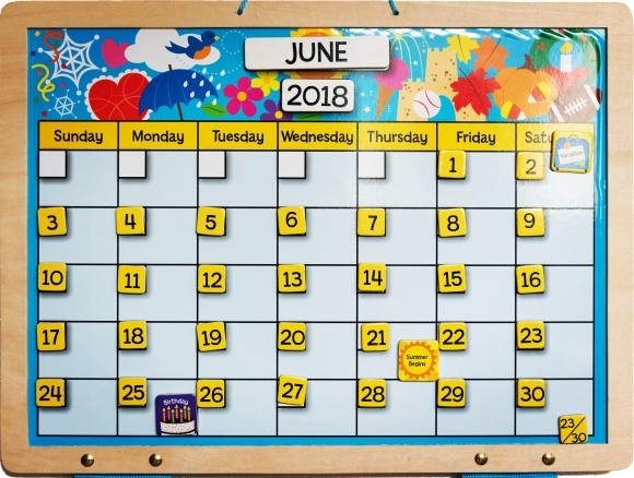 calendar_c